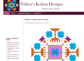 nithyaskolam.blogspot.in