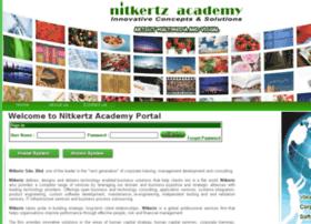 nitkertzportal.net
