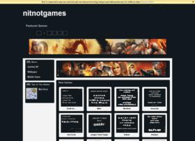 nitnotgames.blogspot.com