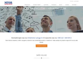 nitor-usluge.com