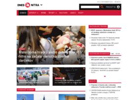 nitra24.sk