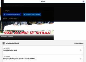 nitraa.org