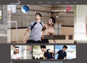 nitritesports.com