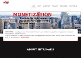 nitro-ads.com
