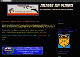 nitro-armasdefuego.blogspot.com