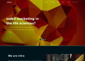 nitro-digital.co.uk