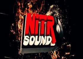 nitro-sound.com