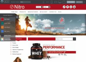 nitro.nop-templates.com