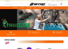 nitrobikes.com.ar