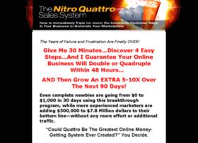 nitroblueprintsystem.com