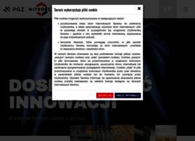nitrochem.com.pl