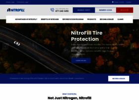 nitrofill.com