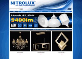 nitrolux.com.br