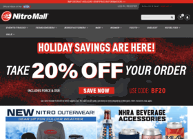 nitromall.com