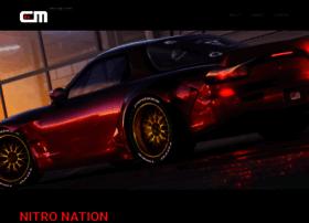 nitronation.com