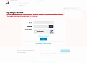 nitroprint.com