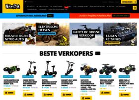 nitrotek.nl