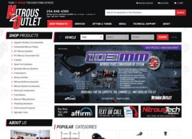 nitrousoutlet.com