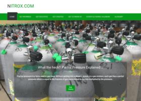 nitrox.com