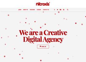 nitroxis.com