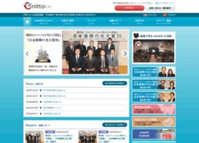 nittokai.org