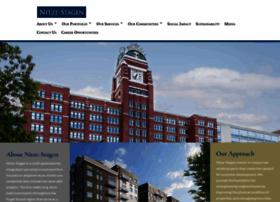 nitze-stagen.com