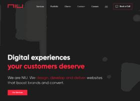 niu.com.mt