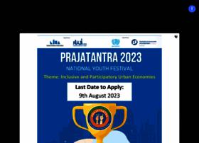 niua.org