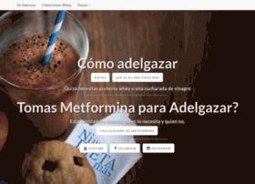 niunadietamas.com