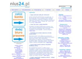 nius24.pl