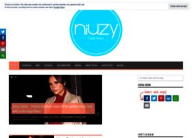 niuzy.com