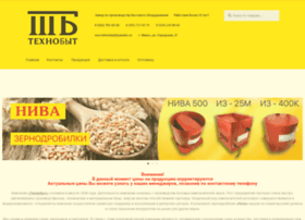 niva-ru.ru