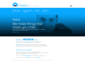 nivalon.com