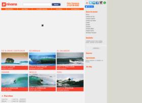 nivana.com.br