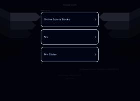 nivdal.com