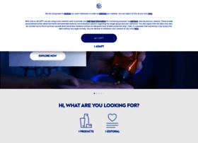 nivea.com.au