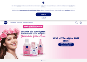 niveamen.com.tr