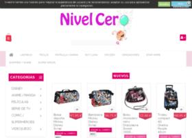 nivelcero.com