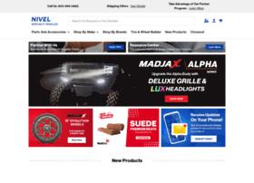nivelparts.com