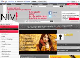 nivenligne.org