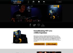 nivlive.com