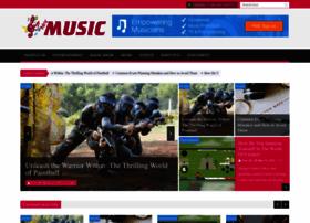 nivmusic.com