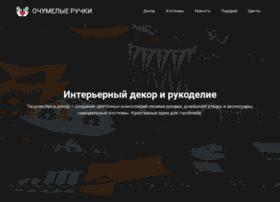nivniv.ru