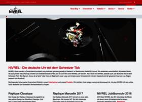 nivrel.com