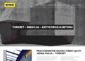 niwa-torkret.pl
