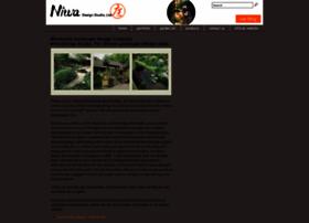 niwadesign.com