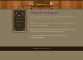 niwakarya.com