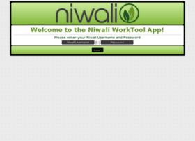 niwapp.niwali.com