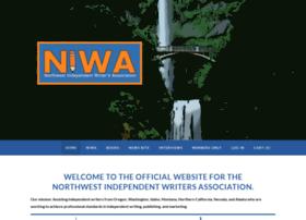 niwawriters.com