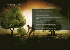 niwer.net